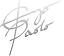 Enzo Paolo – Magie & Zauberer Show Logo